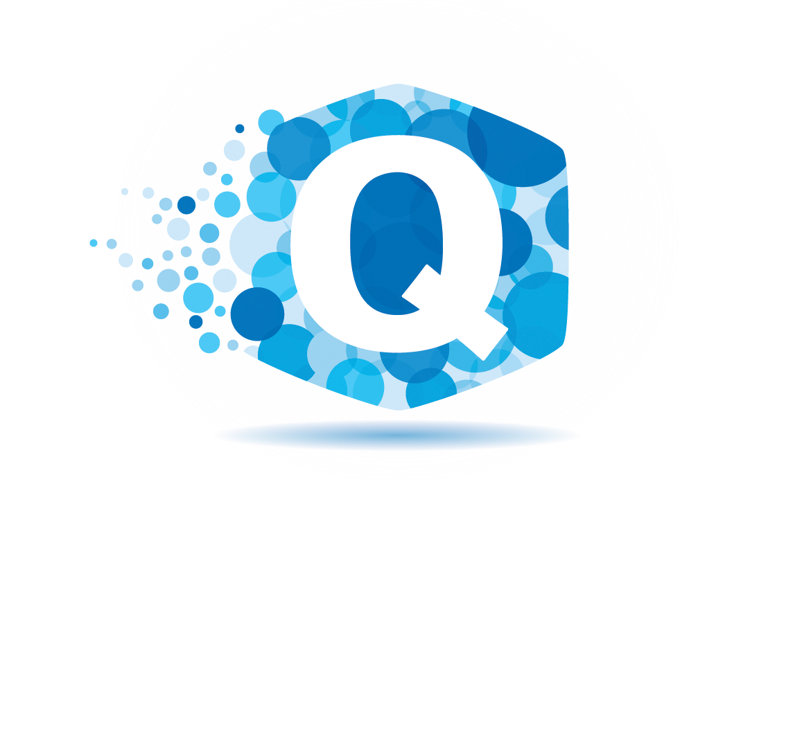 Qico: Fire to Water